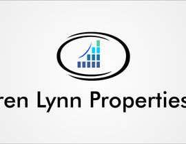 #31 cho Design a Logo for Warren Lynn Properties bởi TATHAE