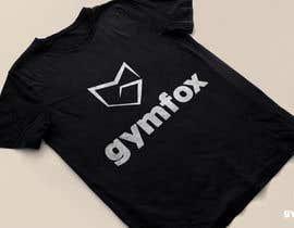 #145 for GYMFOX LOGO by apmoradiya89
