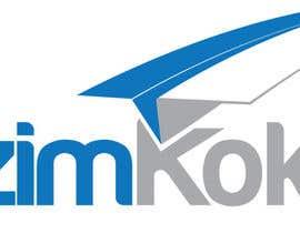 #59 untuk Design a Logo for BizimKokpit.com oleh joelramsay