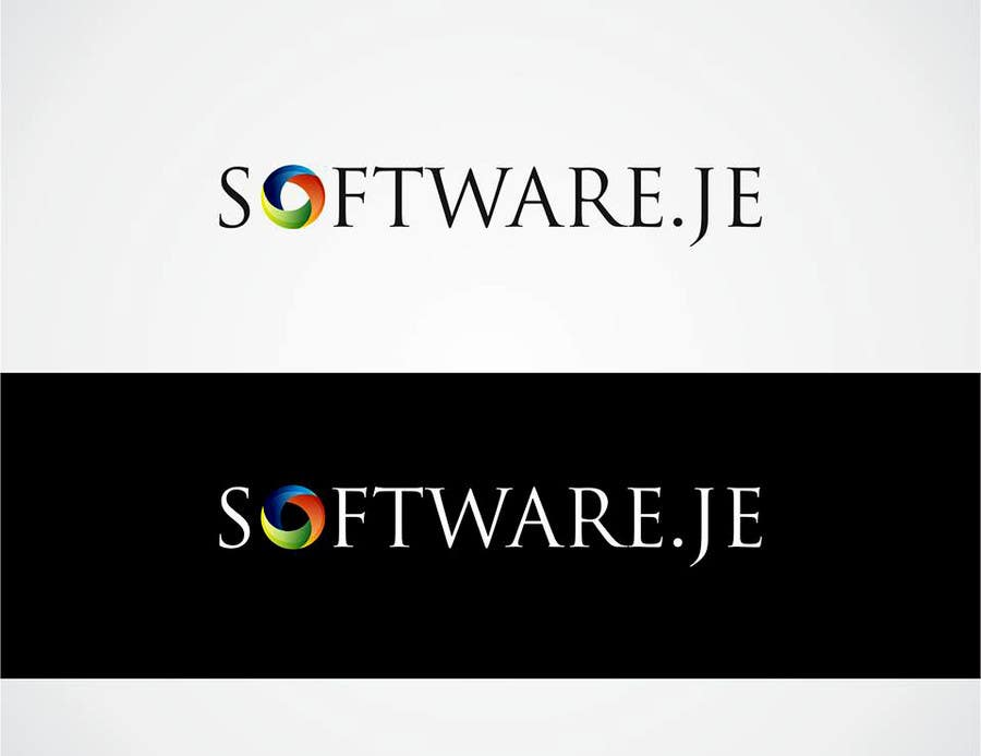 #569 for Design a Logo for local software development company by shivamsharmalko