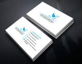 #25 for New logo and business card design by kushum7070