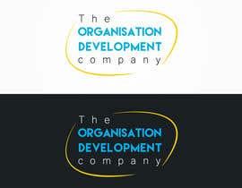 YessaY tarafından New logo and business card design için no 23