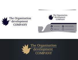VisamuStudio tarafından New logo and business card design için no 29