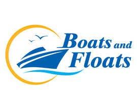tk6986 tarafından Design me a great logo for a boating classified website için no 24