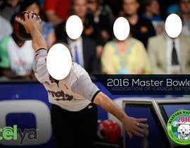 Nro 18 kilpailuun Create Life-size Bowling Stand-in for Bowling Nationals käyttäjältä TheAlohaDesigns