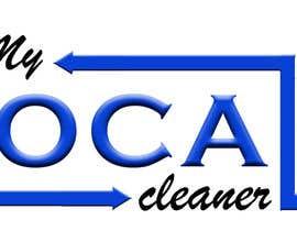 Nro 48 kilpailuun Logo for Business käyttäjältä Yusuf3007