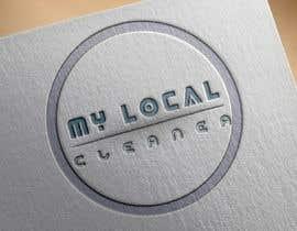 Nro 54 kilpailuun Logo for Business käyttäjältä muskaannadaf