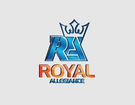 AquaGraphic tarafından Design a Logo için no 24