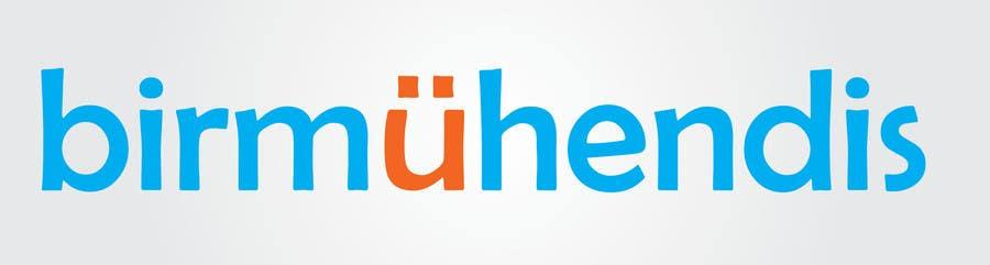 Penyertaan Peraduan #33 untuk Logo Design for my Blog