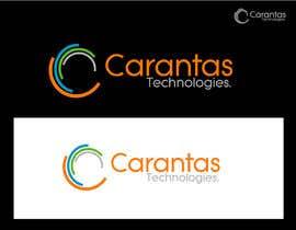 #31 for Design a Logo for Carantas.com by texture605
