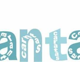 nº 41 pour Design a Logo for Carantas.com par NAZMULALAMKHAN1