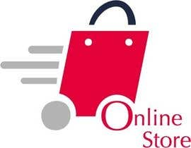 faizanmalik840 tarafından I need a logo designed for my new online retail store -- 5 için no 2