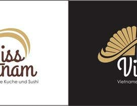 nº 62 pour Design a Logo for a restaurant par aaba
