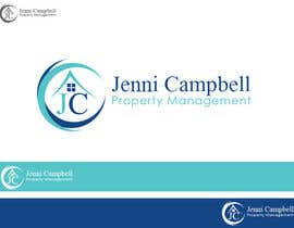 colbeanustefan tarafından Design a Logo for Property Management Business için no 132