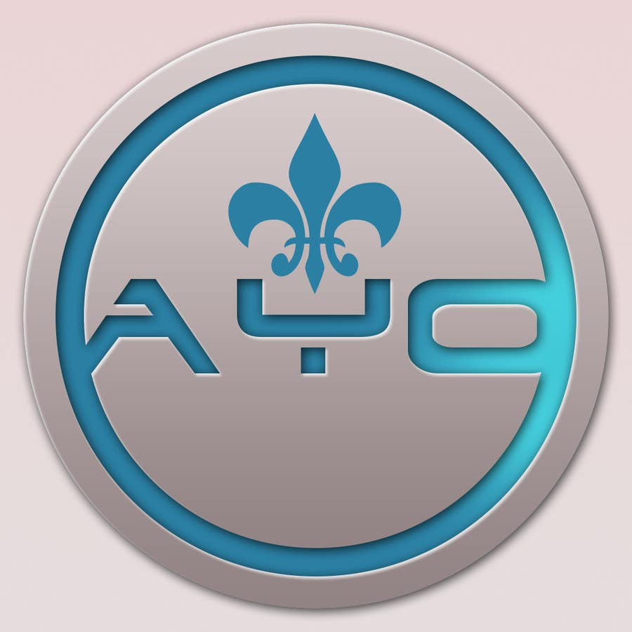 Inscrição nº 15 do Concurso para Unique Super Hero Logo