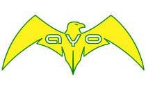 Graphic Design Inscrição do Concurso Nº48 para Unique Super Hero Logo