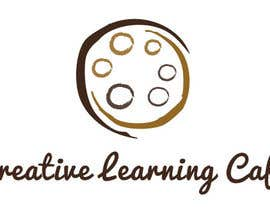 nº 17 pour Design a Logo for CreativeLearningCafe.com par aschnare2