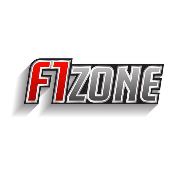 Contest Entry #54 for Design a Logo for a racing website