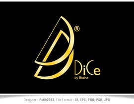 putih2013 tarafından Design a Logo for a Clothing Company için no 28