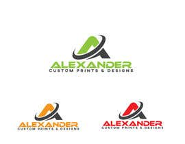 Nro 133 kilpailuun Design a Logo käyttäjältä azhanmalik360