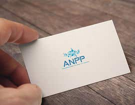 #159 for Design a Logo for ANPP by DesignerMRS
