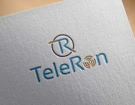 design24our tarafından New Fun Telecommunication Company Logo için no 138