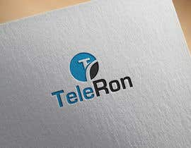 farzana1994 tarafından New Fun Telecommunication Company Logo için no 69
