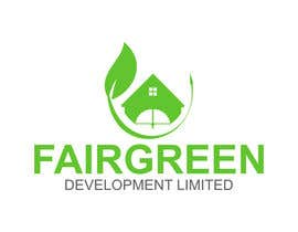 #76 for Design a Logo for Property Development Company af ibed05