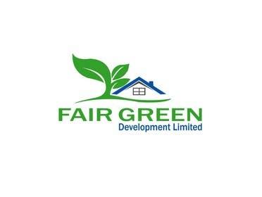 #3 for Design a Logo for Property Development Company af tfdlemon