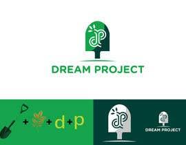 nº 61 pour Dream project par vidhyaanirudha