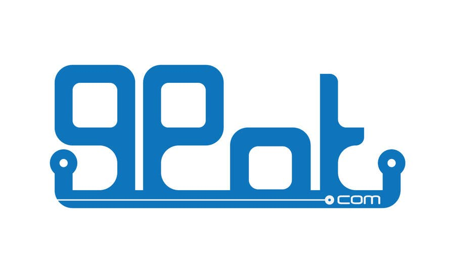 Bài tham dự cuộc thi #66 cho Design a Logo for my new technology related blog and automotive blog