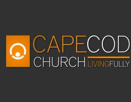 nº 147 pour Design a Logo for a Church par iwallace42