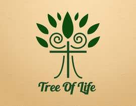 #11 for Tree of life logo by AssemEleraky