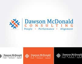 softwarewizard tarafından Design a Logo for a Performance Improvement Consulting Company için no 32