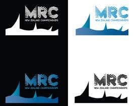 Nro 16 kilpailuun Top national sailing event needs fresh logo to match new format käyttäjältä vinuvarghes