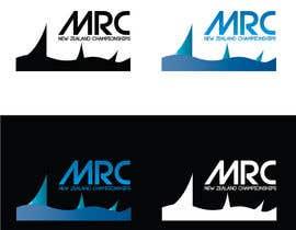 Nro 17 kilpailuun Top national sailing event needs fresh logo to match new format käyttäjältä vinuvarghes