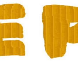 Nro 14 kilpailuun logo designZ käyttäjältä pofiadeal