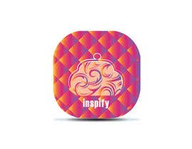 IrenaKocic tarafından Design a IOS App Icon için no 72