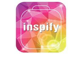 Nro 68 kilpailuun Design a IOS App Icon käyttäjältä Ayju066