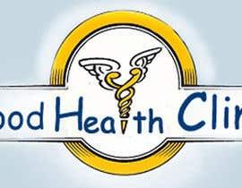 Nro 9 kilpailuun Design a Logo käyttäjältä Rahulllkumarrr