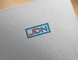 Nro 131 kilpailuun Design a Logo käyttäjältä KOTHA82
