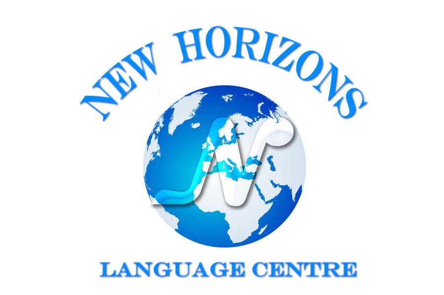Konkurrenceindlæg #37 for New Horizons