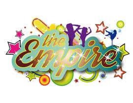 pbevilacqua tarafından Disegnare un Logo per un evento serale için no 7