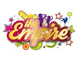 pbevilacqua tarafından Disegnare un Logo per un evento serale için no 8