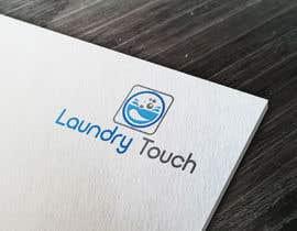 zubi5601 tarafından Design a Logo For Laundry için no 119