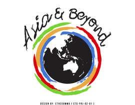 ethegamma tarafından Design a Logo için no 20