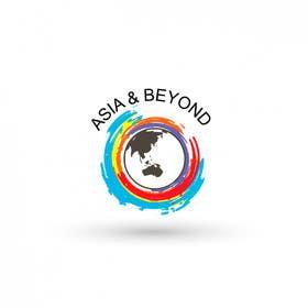 bogooxi tarafından Design a Logo için no 29