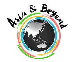 Bestostarz tarafından Design a Logo için no 22