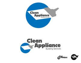 #20 untuk EASY JOB - Design or Redesign a Logo for a Cleaning Company -  eddieasaf oleh shaouraav