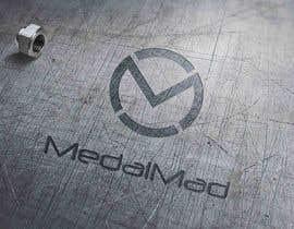 Nro 121 kilpailuun Design a Logo käyttäjältä redclicks